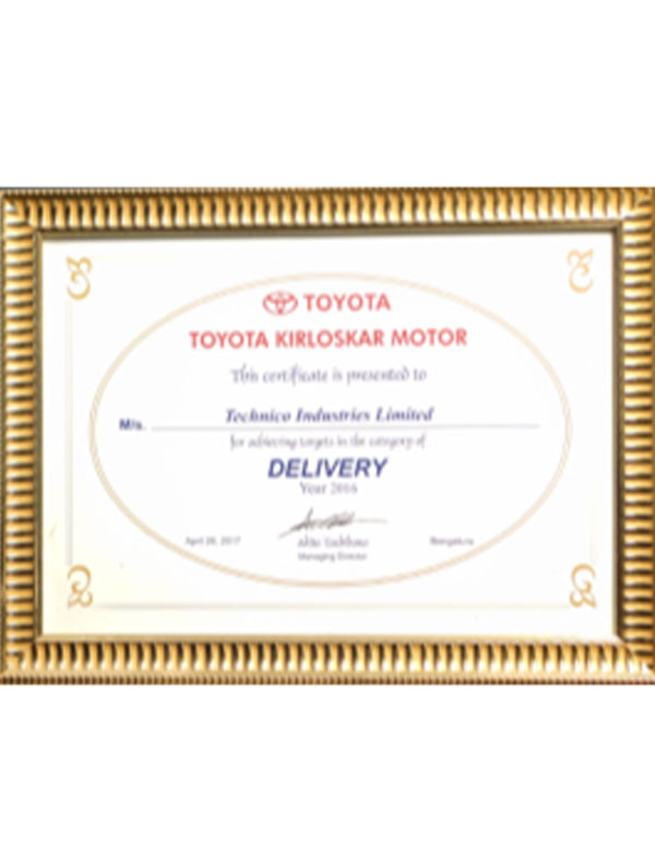 awards-recognitions-img1-technico-industry