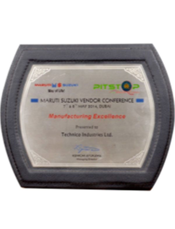 awards-recognitions-img3-technico-industry