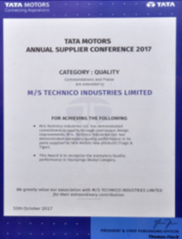 awards-recognitions-img8-technico-industry