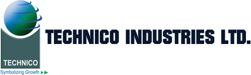 logo1-technico-industries