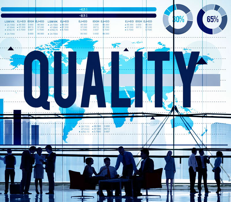 quality-policy-img-technico-industries