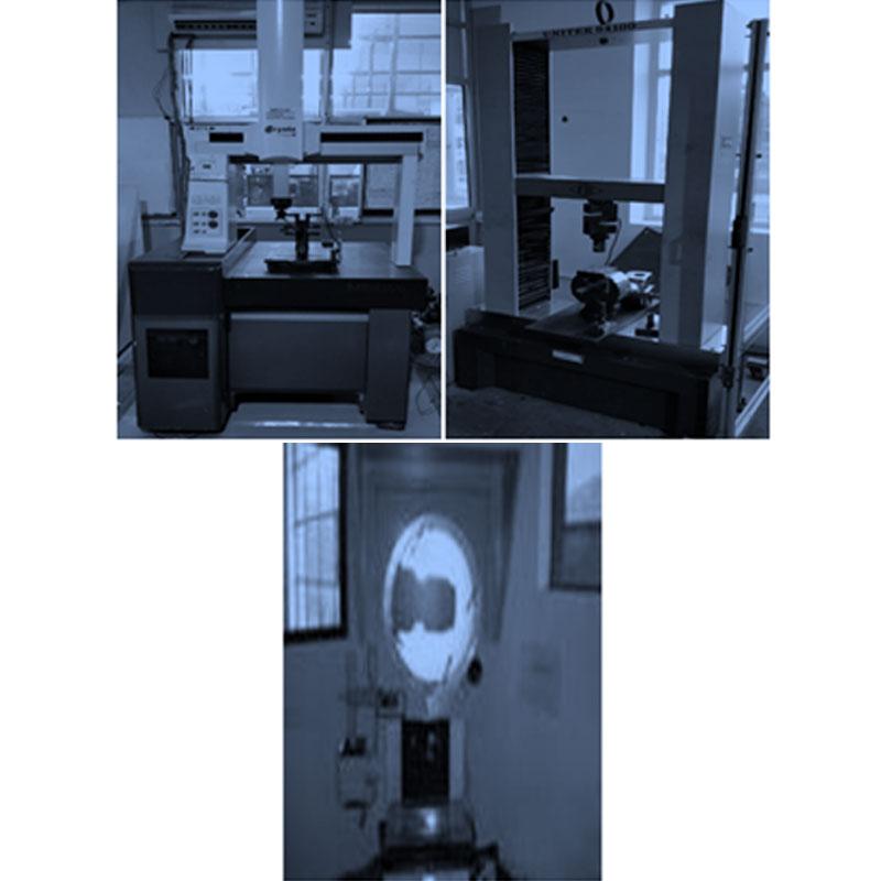 testing-validation-facility-img1-technico-industries