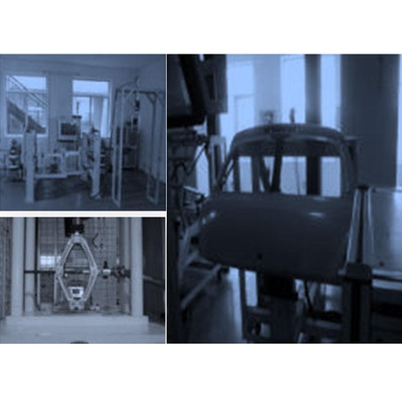 testing-validation-facility-img2-technico-industries