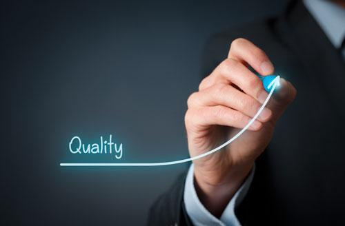 quality-img2-technico-industries